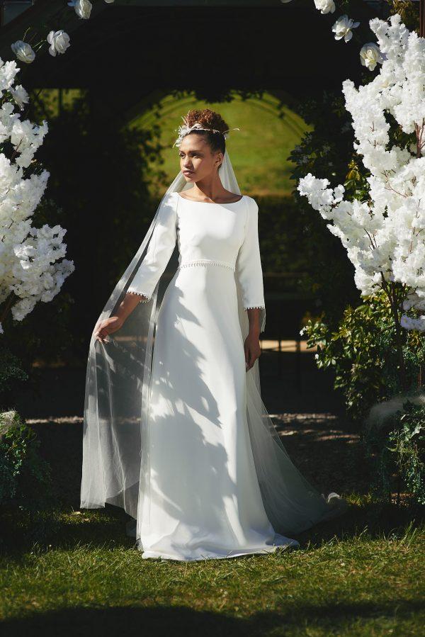 Brautkleid Mein und Fein Cymbeline Faste 001