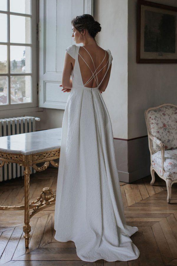 Brautkleid Mein und Fein Cymbeline Ida 003