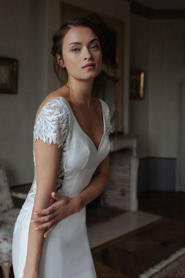 Brautkleid Mein und Fein Cymbeline Inouie 001