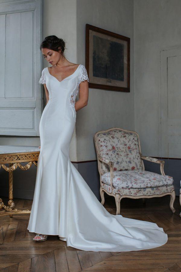 Brautkleid Mein und Fein Cymbeline Inouie 002