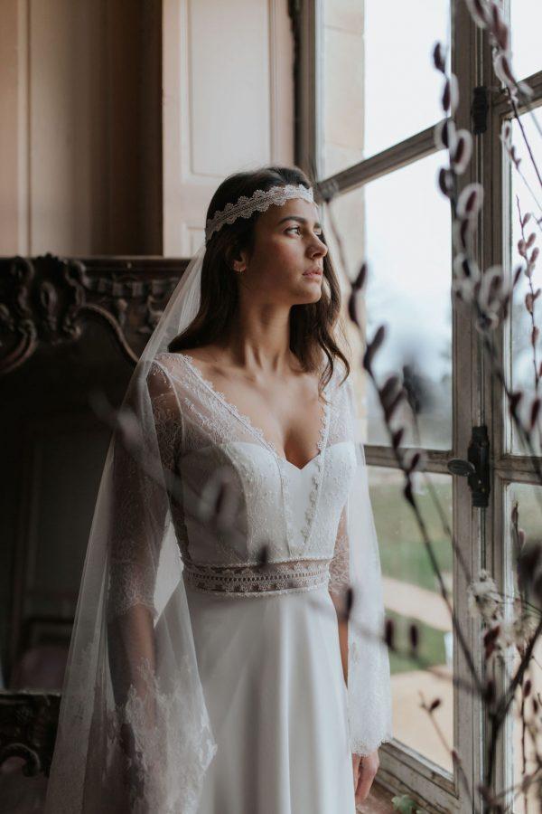Brautkleid Mein und Fein Cymbeline Janisse 001