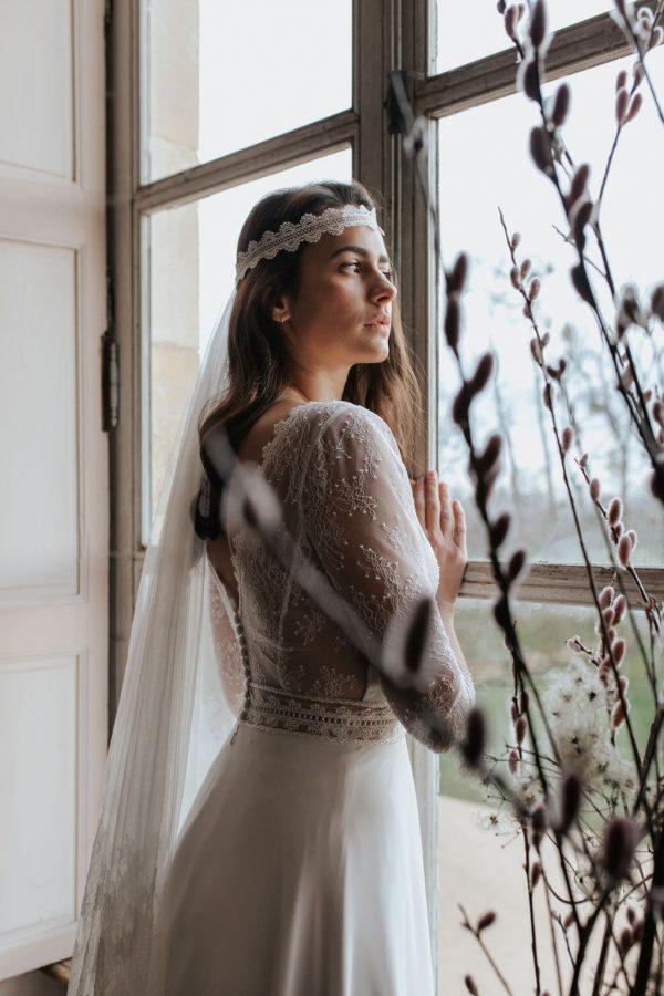 Brautkleid Mein und Fein Cymbeline Janisse 002