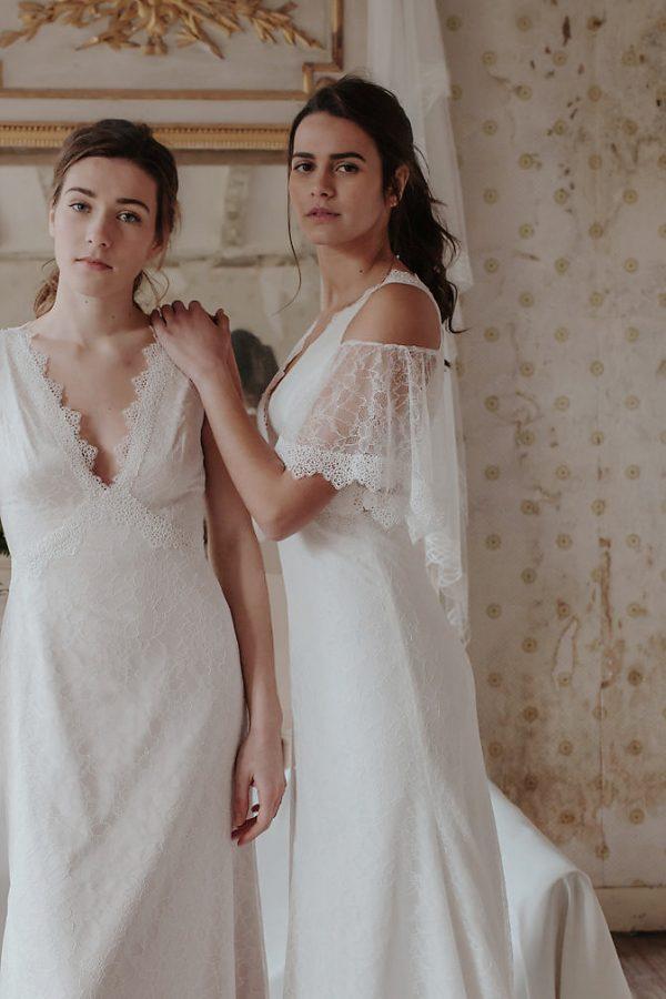 Brautkleid Mein und Fein Cymbeline Jessica 001