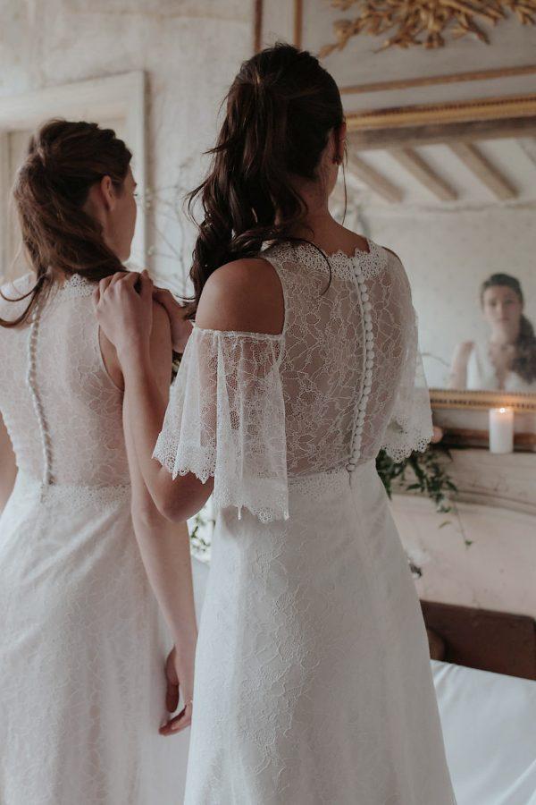 Brautkleid Mein und Fein Cymbeline Jessica 002