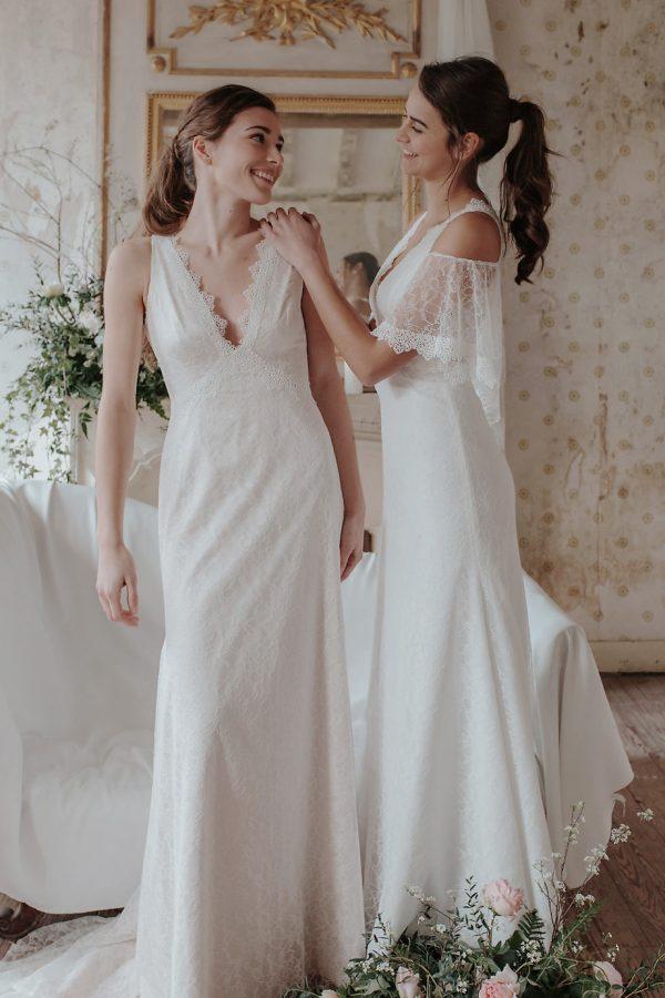 Brautkleid Mein und Fein Cymbeline Jessica 003