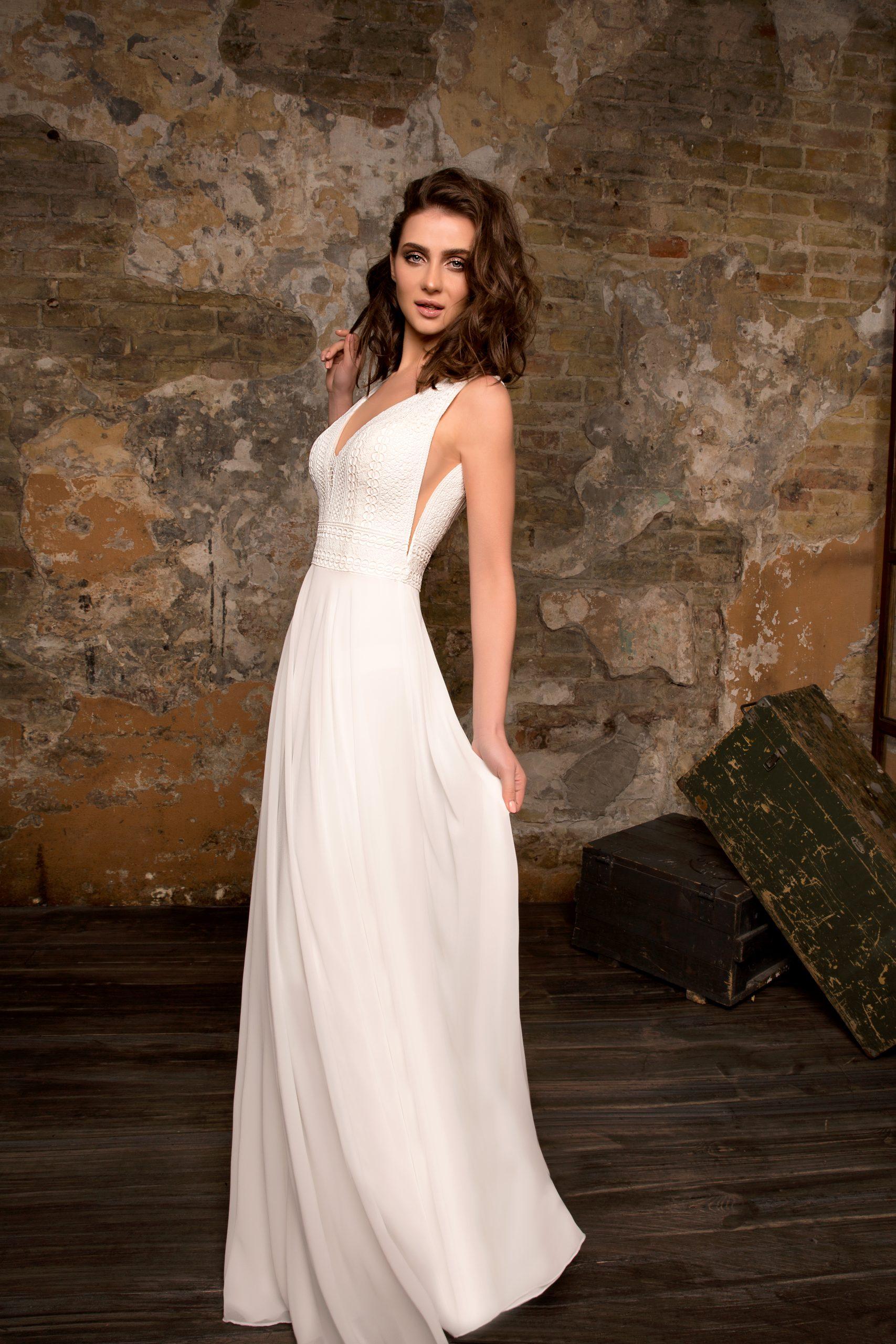 Reims ‒ Brautkleid in Forchheim kaufen