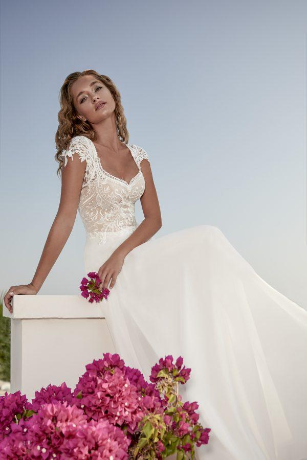 Brautkleid Mein und Fein Herve Paris Termignon 004