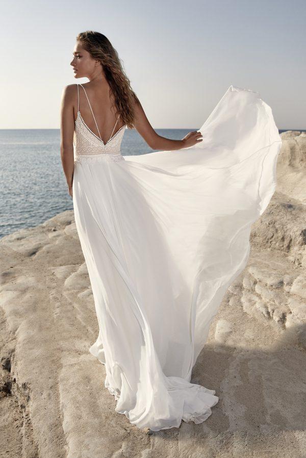 Brautkleid Mein und Fein Herve Paris Thollon 002