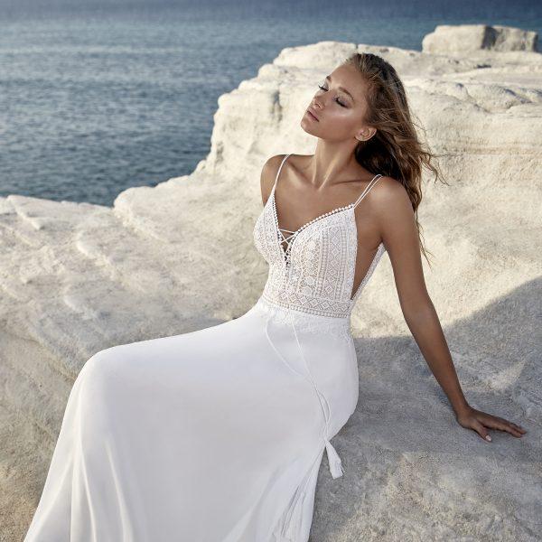 Brautkleid Mein und Fein Herve Paris Thollon 004