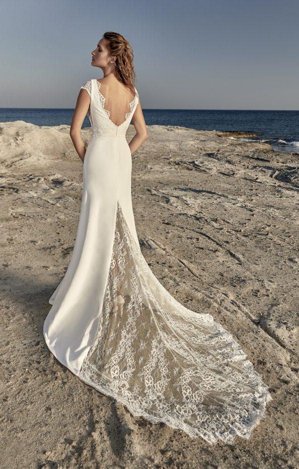 Brautkleid Mein und Fein Herve Paris Tigery 002